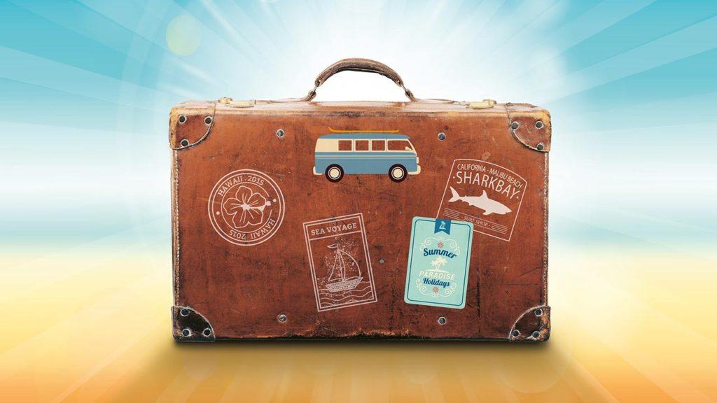 Comment choisir votre future destination de vacances?
