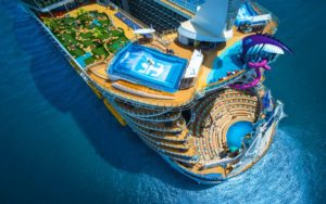 Symphony of-the Seas