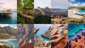 Les meilleures destinations croisières à découvrir en 2021